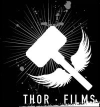 thorfilms